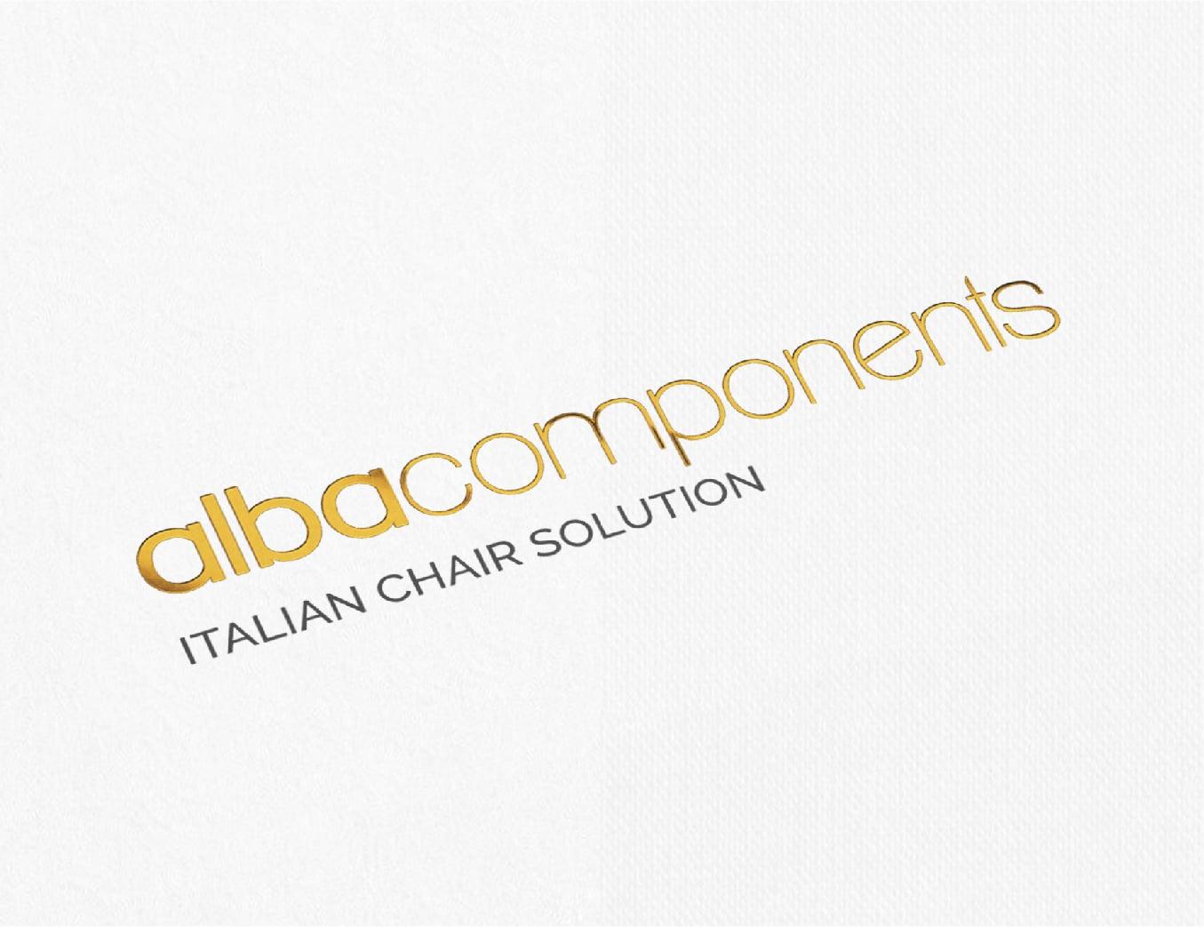 Metalmeccanica Alba