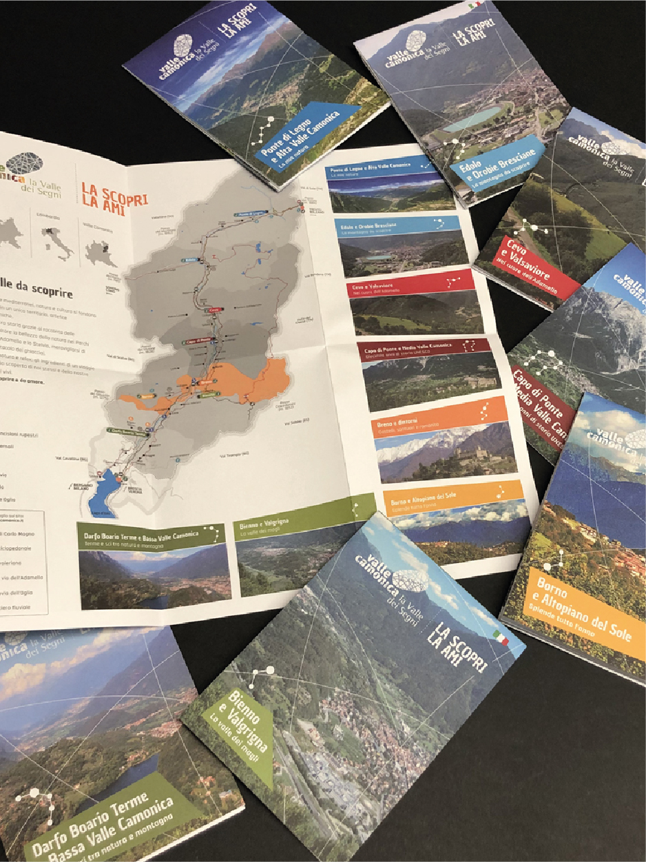 stampa cartine geografiche