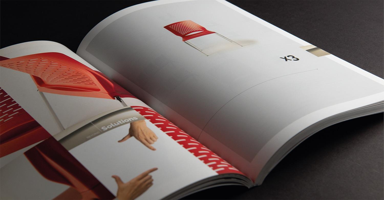 stampa cataloghi