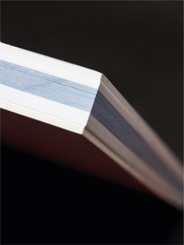 stampa volumi