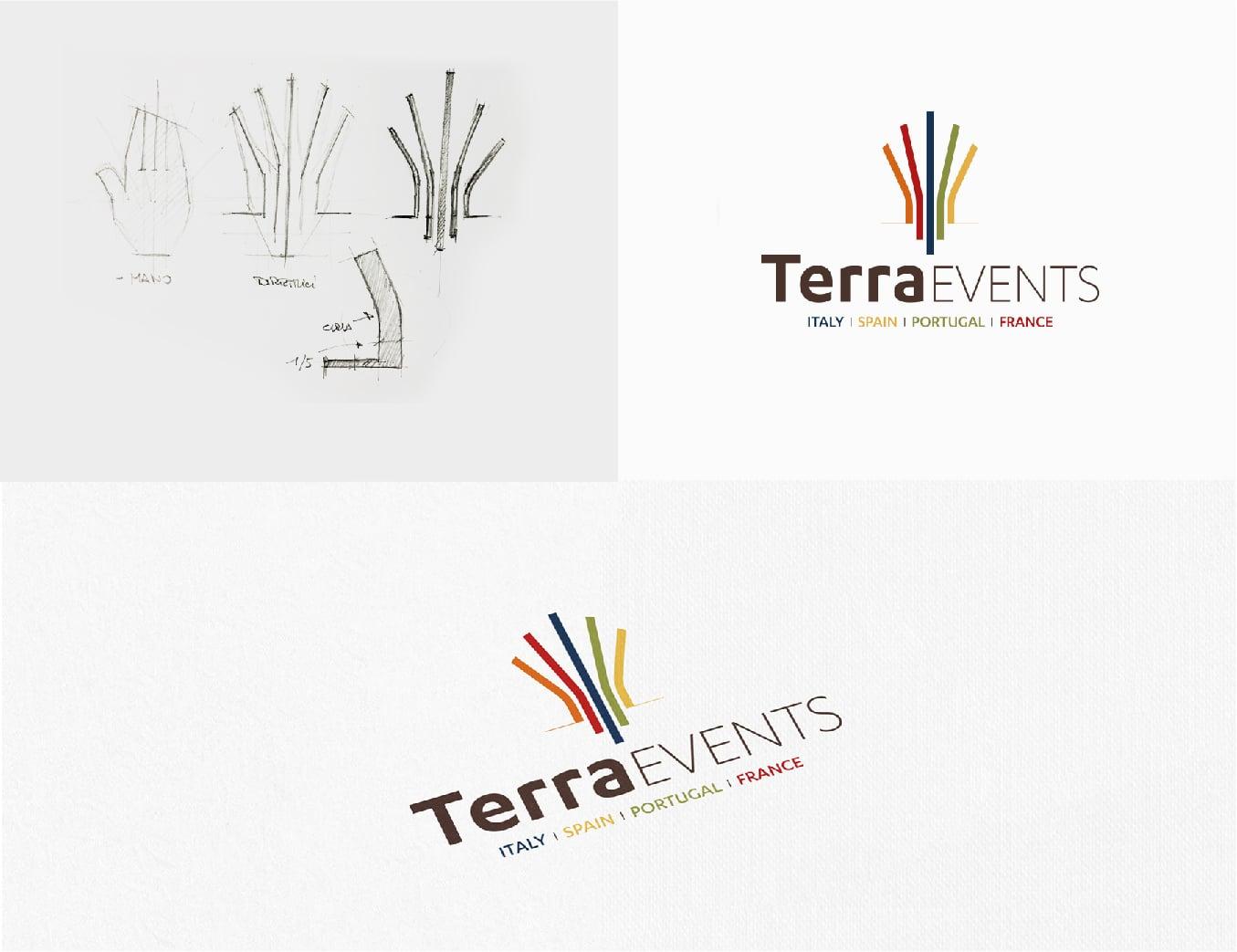 Terra Events